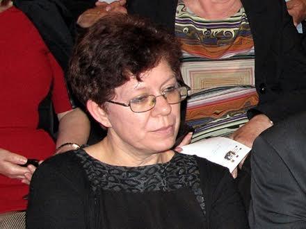 Novo rukovodstvo Mreže protiv trgovine ljudima Vranje NVO Atina