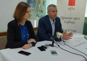 NVO Atina Andrijana Radoicic Ilija Djukanovic