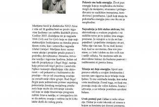 Medijske-objave---NVO-Atina-- Marijana Savic